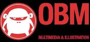 OBM Collective